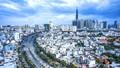 Bất động sản 2021: Kỳ vọng vượt thăng trầm