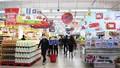 Hệ thống siêu thị sẵn sàng phục vụ Tết