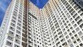 """Kiểm tra chất lượng 22 công trình xây dựng tại TP Hồ Chí Minh: Kết quả """"giật mình"""""""