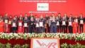 Cen Land xuất sắc lọt Top 500 Doanh nghiệp lớn nhất Việt Nam 2020