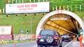 Khánh thành hầm Hải Vân 2: 'Chinh phục' xong các cung đường đèo nguy hiểm miền Trung