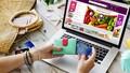Dự thảo Nghị định về thương mại điện tử gây khó cho doanh nghiệp?