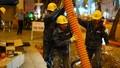 TP HCM tổng kết 10 năm chương trình ngầm hóa lưới điện