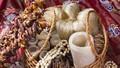 Nông sản Việt lên ngôi dịp Tết