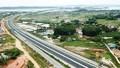 3 dự án cao tốc Bắc – Nam tìm được nhà đầu tư