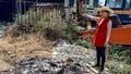 Vụ thu hồi đất thực hiện Dự án Quốc lộ 10 tại Vĩnh Bảo, Hải Phòng: Khởi kiện hành chính vì bị từ chối bồi thường