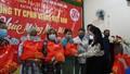Vedan Việt Nam tặng 1.000 phần quà Tết cho người dân nghèo tỉnh Đồng Nai