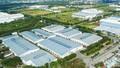 KBC lập công ty 1.800 tỷ đồng đầu tư quần thể công nghiệp - đô thị tại Hưng Yên