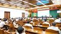 TP HCM thực hiện nghiêm kỷ cương, kỷ luật hành chính dịp Tết Tân Sửu