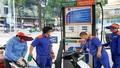 Sẽ quy định chi tiết hơn về Quỹ Bình ổn giá xăng dầu