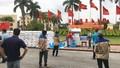 Nhiều doanh nghiệp chung tay cùng Hải Dương chống dịch