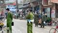 Công an Việt Yên chủ động thực hiện tốt công tác bảo đảm an ninh trật tự dịp Tết Nguyên Đán Tân Sửu 2021