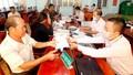 Bước tiến tín dụng chính sách ở Đắk Lắk