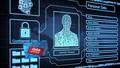 Làm gì khi dữ liệu cá nhân bị xâm hại?