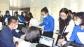 Hà Nội: Yêu cầu 100% công chức, viên chức cài đặt và sử dụng ứng dụng VssID