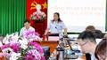 Kiểm tra việc thực hiện chính sách BHXH tại Bà Rịa - Vũng Tàu