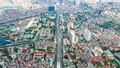 Đường vành đai 2 trên cao Hà Nội vẫn ùn tắc sau 4 tháng thông xe