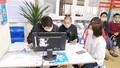 Người dưới 18 tuổi vẫn được thực hiện giao dịch điện tử với cơ quan bảo hiểm xã hội