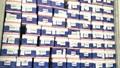 Doanh nghiệp không được cấp chứng nhận kiểm dịch tại Khánh Hòa, Bộ Nông nghiệp và Phát triển nông thôn vào cuộc