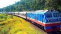 Vốn bảo trì đường sắt quốc gia nên giao cho ai?
