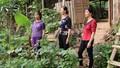 Vướng mắc khi giải phóng mặt bằng dự án kè suối Nậm La (Sơn La)
