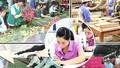 Xây dựng kế hoạch phát triển kinh tế - xã hội: Lồng ghép yếu tố giới trong lao động di cư