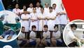 Nam Học Sài Gòn – Cơ sở điều trị bệnh nam khoa uy tín ở TP HCM