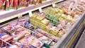 Kiểm tra sản phẩm chế biến từ động vật, sản phẩm động vật thủy sản: Theo Luật Thú y hay Luật An toàn thực phẩm?
