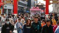 'Chưa kịp giàu đã già' - 'Quả bom hẹn giờ' với nền kinh tế Trung Quốc