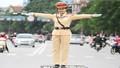 """Những """"bông hồng vàng"""" thành Vinh chia sẻ ngày 8/3"""