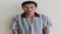 Nghệ An: Đánh chết người vì bị đổ oan trộm cắp tiền