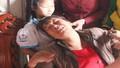Hà Tĩnh:  Sau  20 phút cấp cứu tại bệnh viện, một cháu bé 3 tuổi tử vong