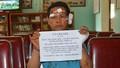 """Mật phục phá """"ổ"""" buôn bán ma túy lớn ở Nghệ An"""