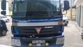 Thu giữ hơn 200 chai Chivas ngoại rởm cất dấu trên xe tải