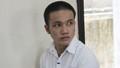 5 năm tù cho con trai chém chết cha đẻ