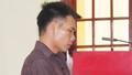 Giết bạn rồi bỏ trốn về Việt Nam, lĩnh 15 năm tù