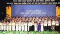 Nghệ An: Tuyên dương hơn 200 học sinh đạt giải cao trong các kỳ thi