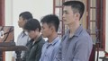 Tranh phòng hát karaoke, lĩnh 6 năm tù