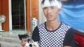 Thai phụ tử vong nghi do sạc Iphone, dư luận hoang mang