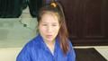 Bốn năm tù cho người đàn bà hạ sát chồng bằng thuốc chuột bất thành