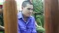 Nhìn lại vụ thảm sát bản Phồng qua phiên tòa xét xử bị cáo Vi Văn Hai