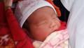 Trẻ sơ sinh bị bỏ rơi được chăm sóc sức khỏe ổn định