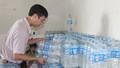 Nghệ An: Lộ diện 21 cơ sở kinh doanh nước uống không đủ tiêu chuẩn