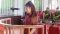 Nữ sinh nghiện nặng, liên tục trộm cắp tiếp tục lãnh án tù
