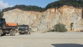 Hà Tĩnh: Nổ mìn khai thác đá, một người tử vong