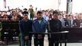 Vắng bị hại, hoãn phiên xử vụ sập giàn giáo làm 13 người chết