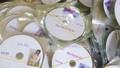 Bắt giữ xe khách vận chuyển DVD đồi trụy