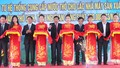 Nghệ An có nhà máy cấp nước thô 200.000 m3/ngày đêm mới