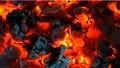 Lại thêm cháu bé 2 tháng tuổi tử vong vì sưởi than