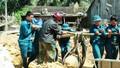 Xử lý hơn 6.000 quả bom mìn, vật nổ trên địa bàn Nghệ An